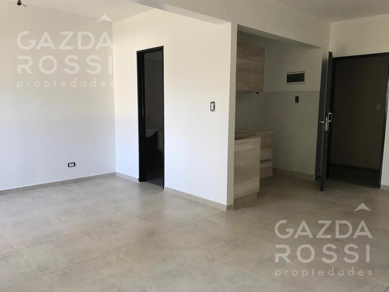 Foto Departamento en Venta en  Adrogue,  Almirante Brown  Plaza Brown 25 Adrogué