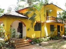 Foto Departamento en Venta | Alquiler temporario en  Villa Crespo ,  Capital Federal  loyola 676 5to B