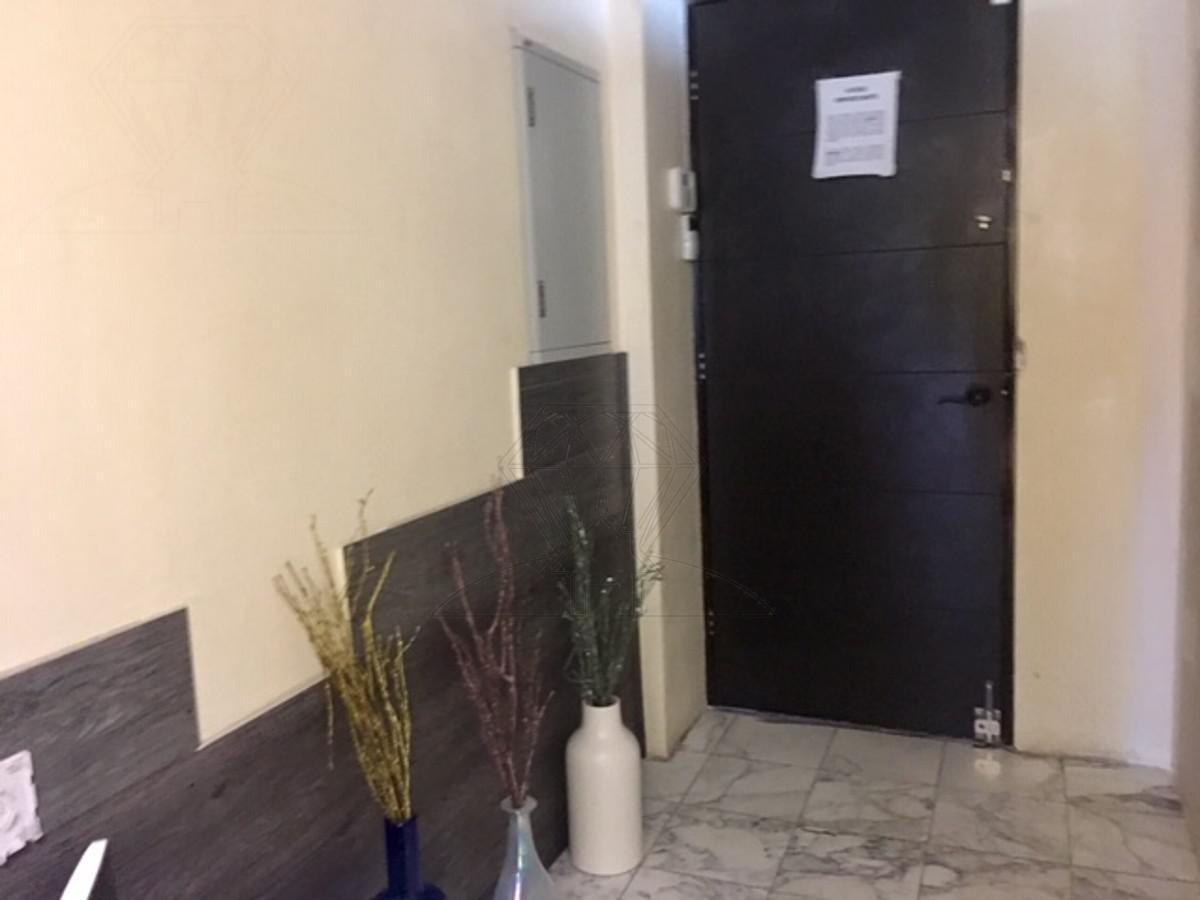 Foto Oficina en Renta en  Polanco,  Miguel Hidalgo  Oficina a la renta en Ejército Nacional (GR)