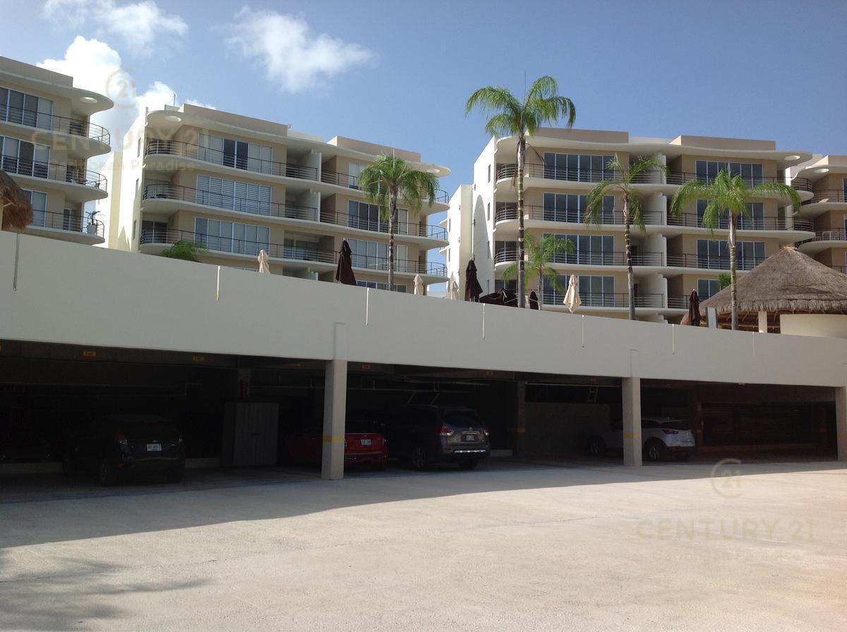Supermanzana 310 Apartment for Sale scene image 43