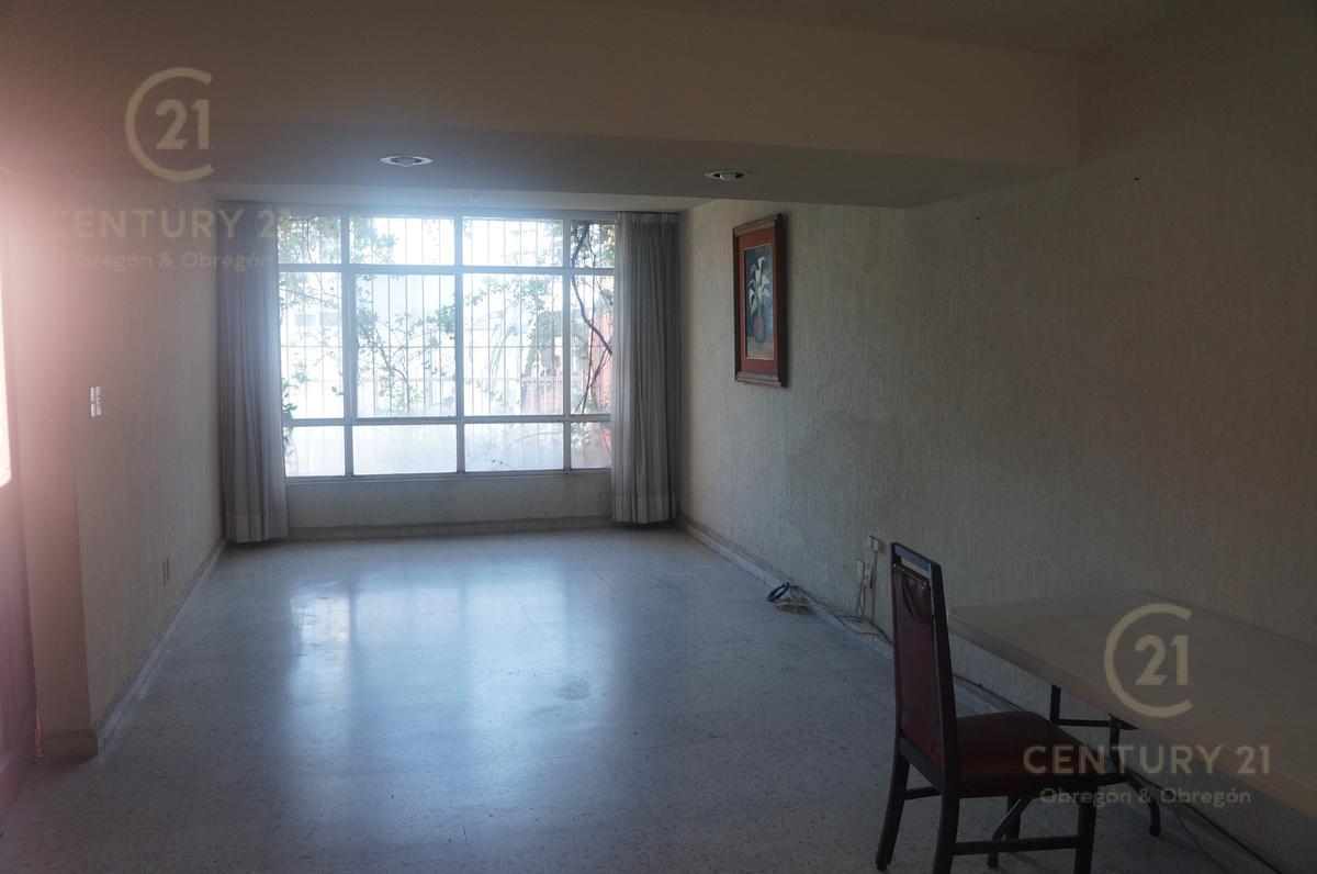 Foto Casa en Venta en  Los Fresnos,  León  Los Fresnos