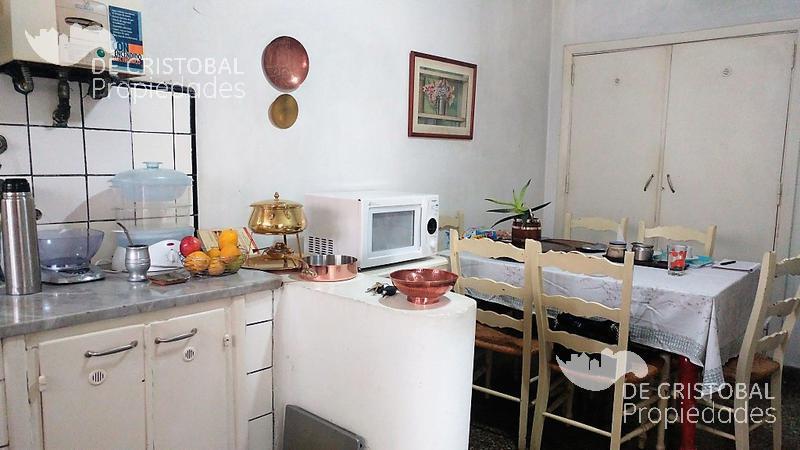 Foto PH en Venta en  Barrio San Isidro,  San Isidro  Liniers y Av. Centenario  - San Isidro
