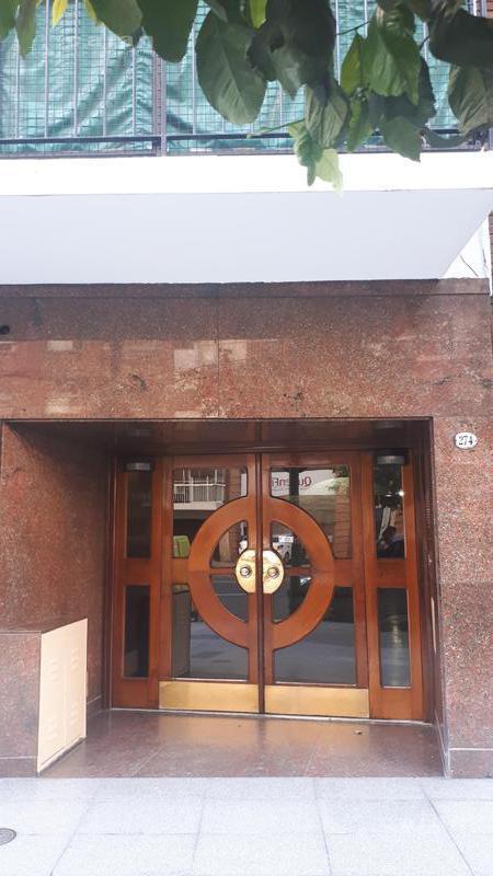 Foto Departamento en Venta en  Caballito ,  Capital Federal  Av. Jose M. Moreno al 200