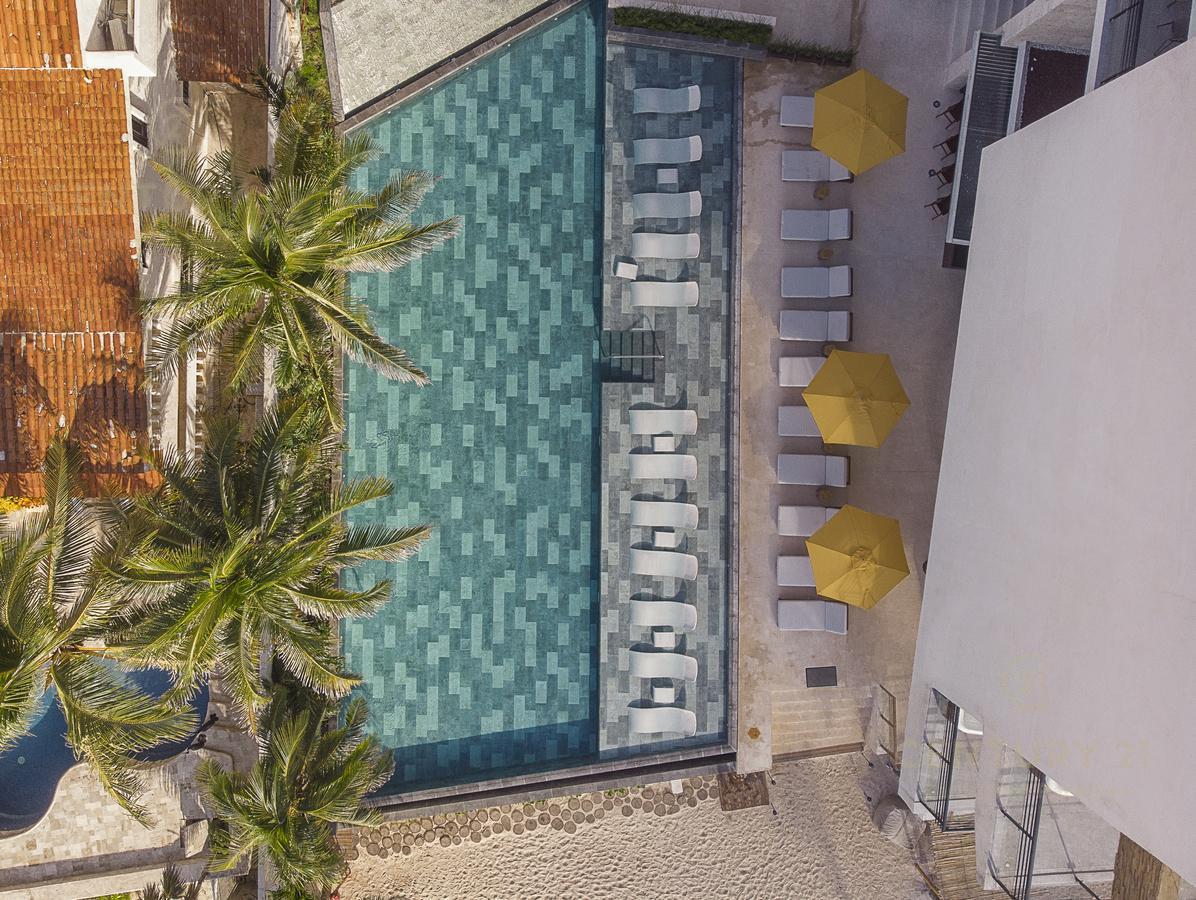 Puerto Morelos Apartment for Sale scene image 18