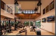 Foto Terreno en Venta en  Conkal ,  Yucatán  Zendera  Privada Residencial Lotes en Venta