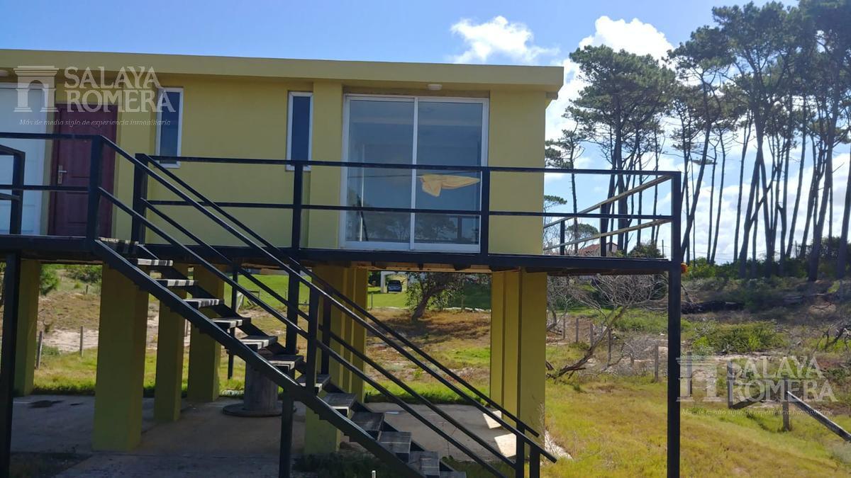 Foto Casa en Venta en  Chihuahua,  Maldonado  Casa Chihuahua Punta del Este