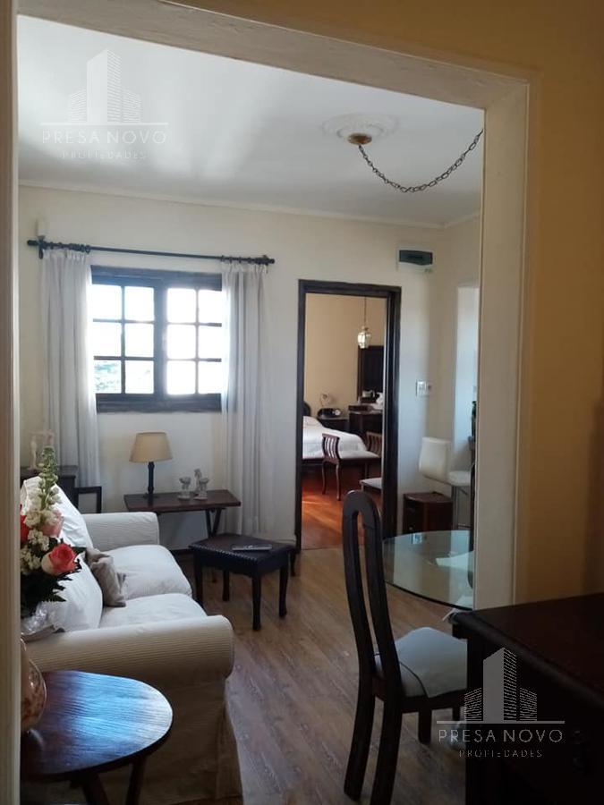 Foto Apartamento en Venta en  La Blanqueada ,  Montevideo  Luis Laberto de Herrera al 1500