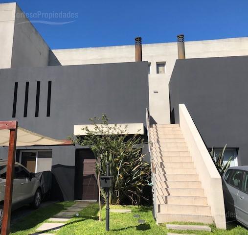 Foto Departamento en Alquiler en  Homes III,  El Palmar  El Palmar, Homes III