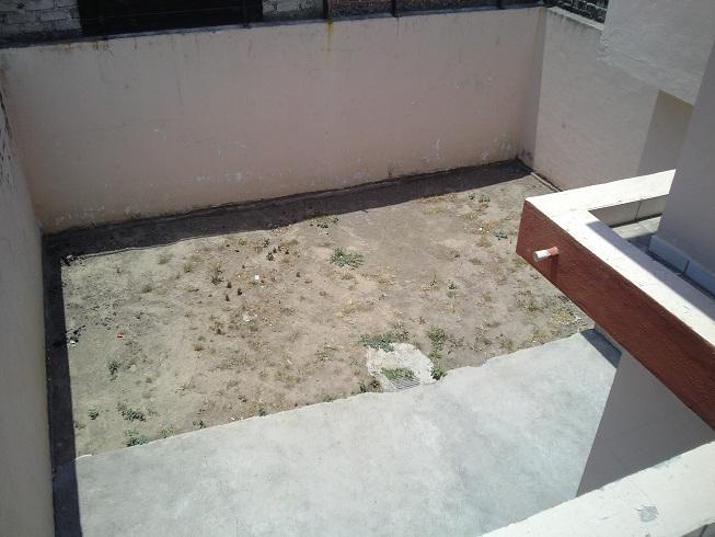 Foto Casa en Venta en  Lomas de las Flores,  Villa de Alvarez  Bugambilias 567