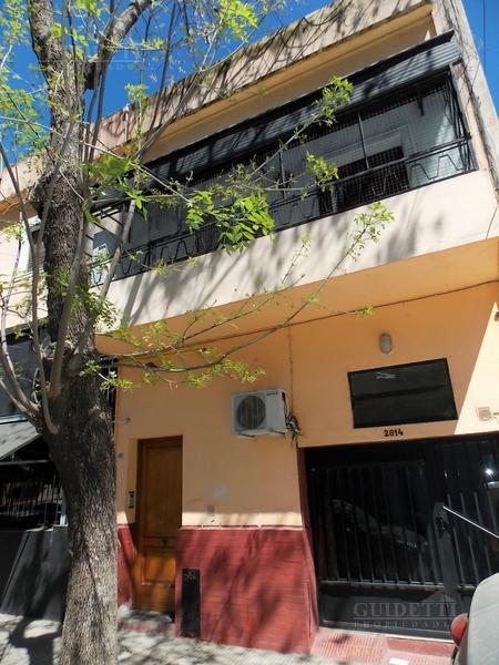 Foto PH en Alquiler en  Belgrano ,  Capital Federal          O´Higgins al 2800