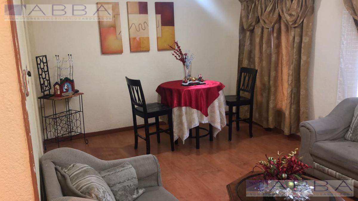 Foto Casa en Renta en  Chihuahua ,  Chihuahua  EN RENTA Una planta Casa Fracc. Las Palmas