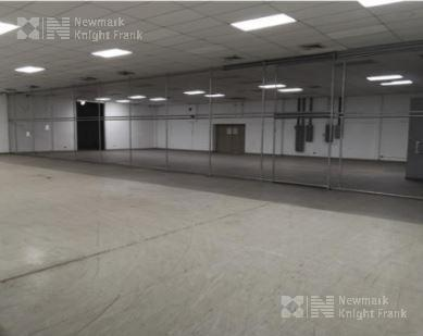 Foto Bodega Industrial en Renta en  Ulloa,  Heredia  Oficina en Alquiler en Heredia!