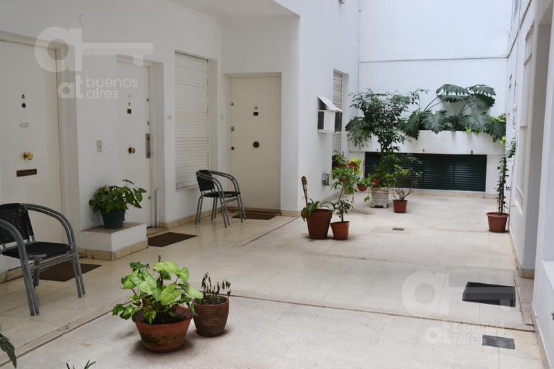 Foto Departamento en Venta en  Retiro,  Centro  25 De Mayo al 700, Av. Cordoba