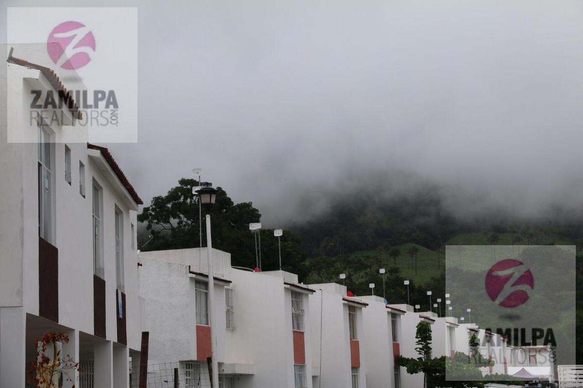 Picture House in Sale in  Pitillal Centro,  Puerto Vallarta  Pitillal Centro