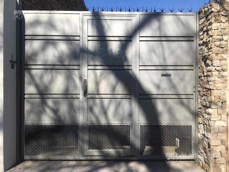 """Foto Departamento en Venta en  Temperley Este,  Temperley  Condarco 349, """"3"""""""