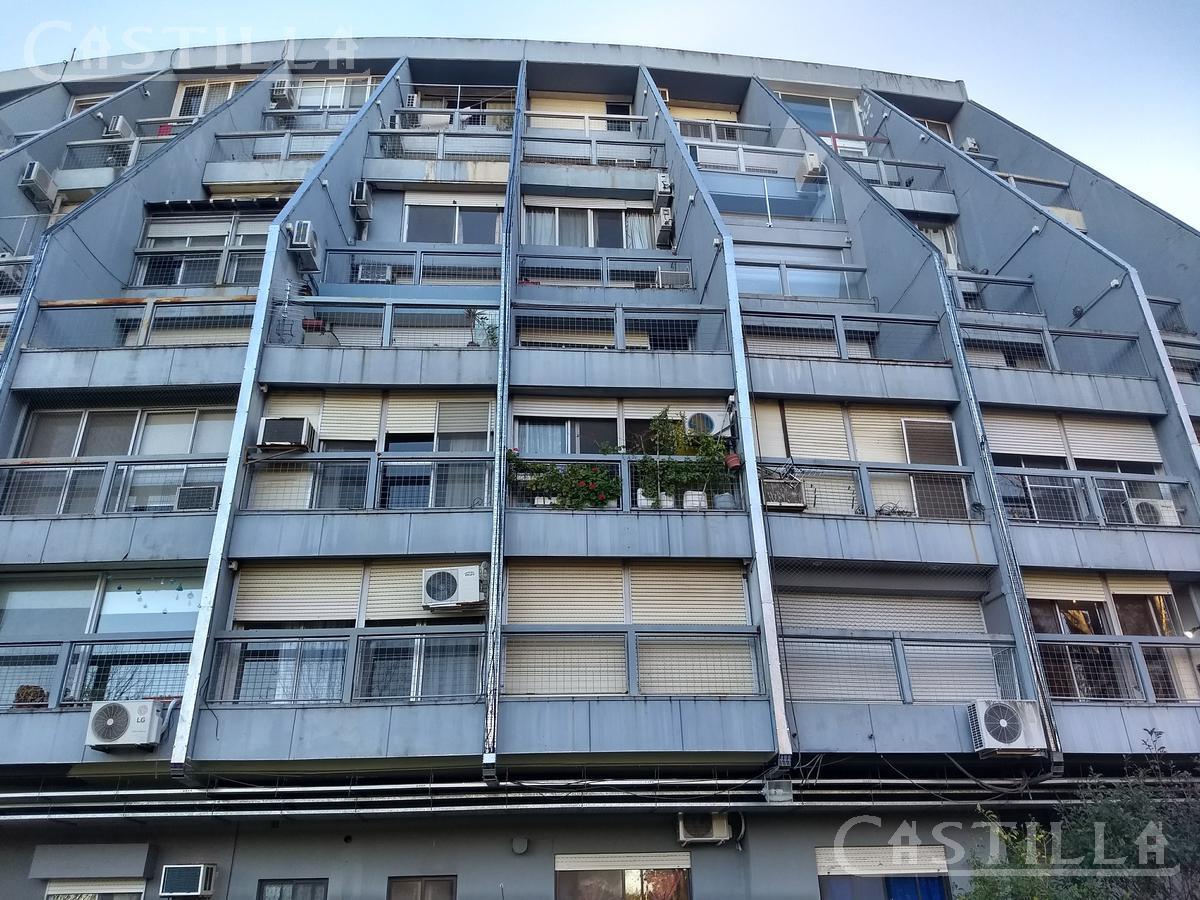 Foto Departamento en Venta en  Hacoaj,  Countries/B.Cerrado  Club Hacoaj Segunda Etapa calle Esmeralda