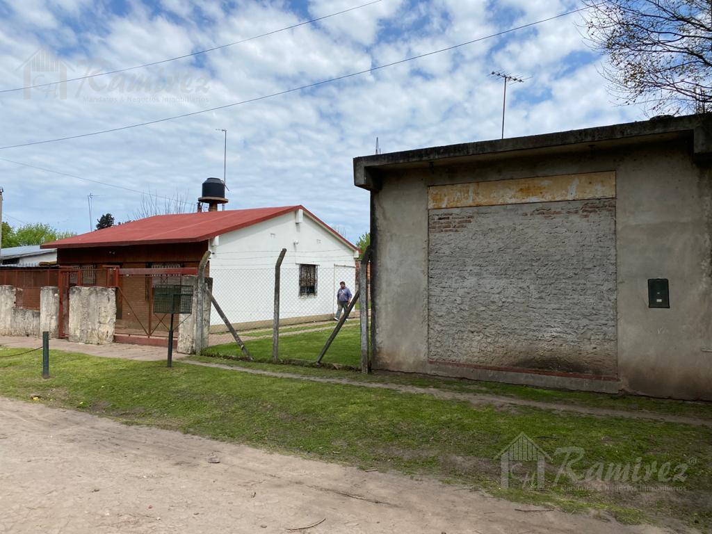 Foto Casa en Venta en  La Reja,  Moreno  Ricardo Palma al 800