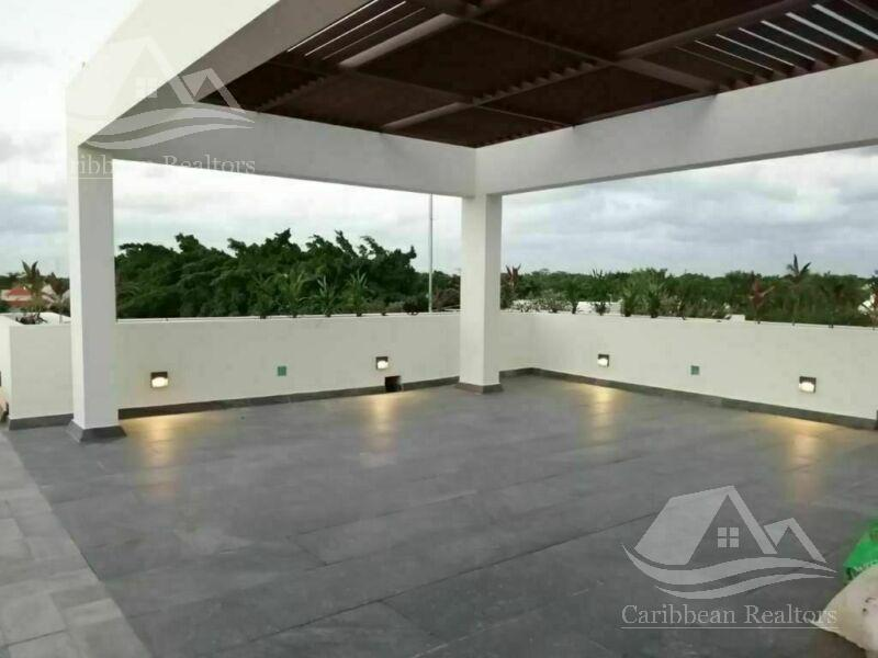 Picture Apartment in Sale in  Alamos I,  Cancún  Alamos I