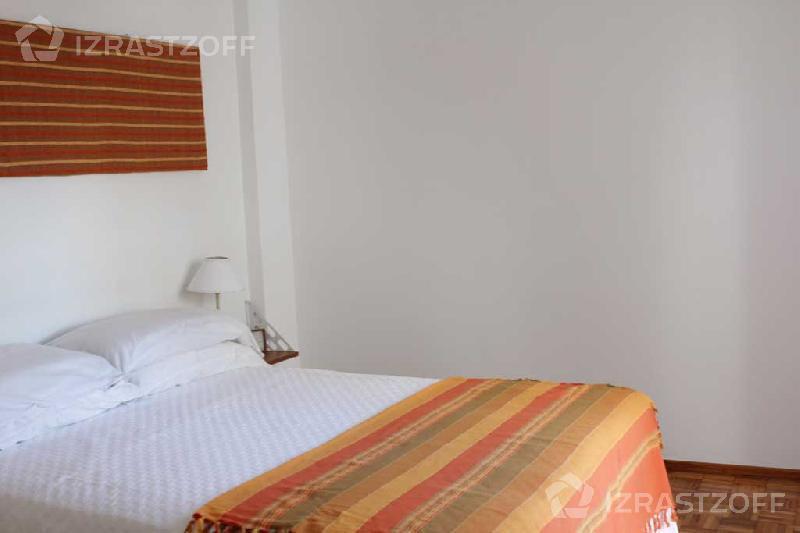Departamento-Alquiler-Palermo-SOLER 4700 e/BORGES y