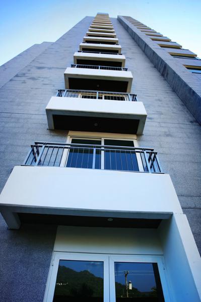 Foto Departamento en Venta en  Rio Piedras,  San Pedro Sula  Apartamento de Lujo en Edificio 325 Nivel 9 Tipo A