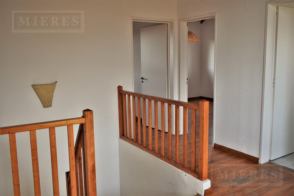 MIERES Propiedades- Casa de 194 mts en Estancias del Pilar El Recuerdo