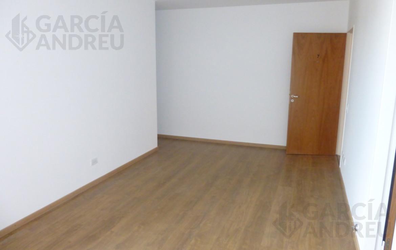 Foto Departamento en Venta en  República de la Sexta,  Rosario  Bv 27 de febrero al 700
