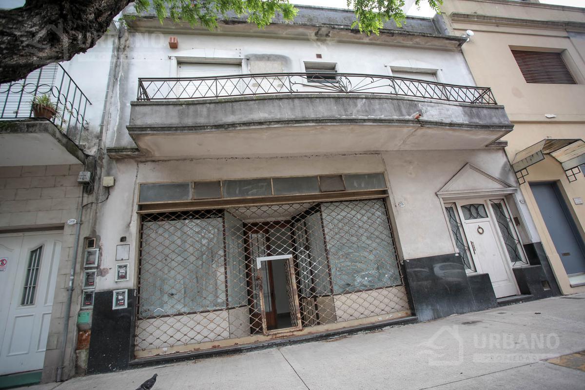 Foto Oficina en Alquiler en  Nuñez ,  Capital Federal  Ruiz Huidobro al 2300