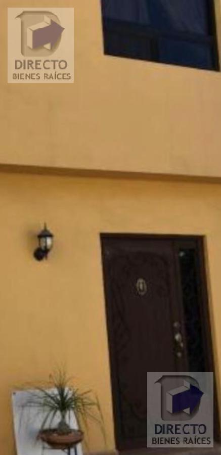 Foto Casa en Venta en  Villa de San Miguel,  Guadalupe  guadalupe