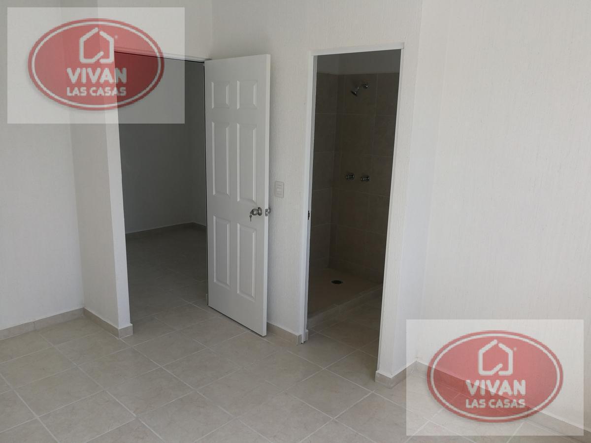 Foto Casa en Renta en  Playa del Carmen ,  Quintana Roo  PASEO DE LOS OLIVOS
