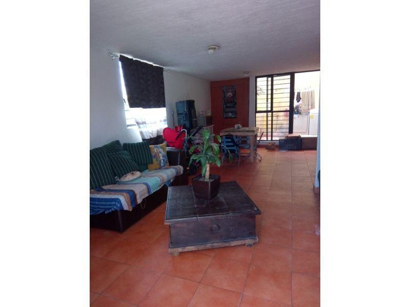 Foto Casa en Venta en  Haciendas de San Jose,  Tlaquepaque  Casa Venta Haciendas de San José $1,070,000 A257 E2