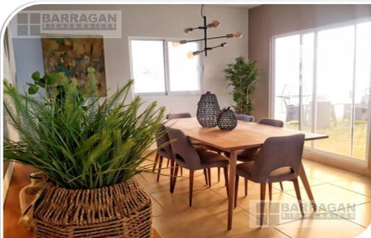 Foto Casa en Renta en  La Vista Residencial,  Querétaro  Casa en Renta La Vista Residencial Queretaro condominio Livenzza