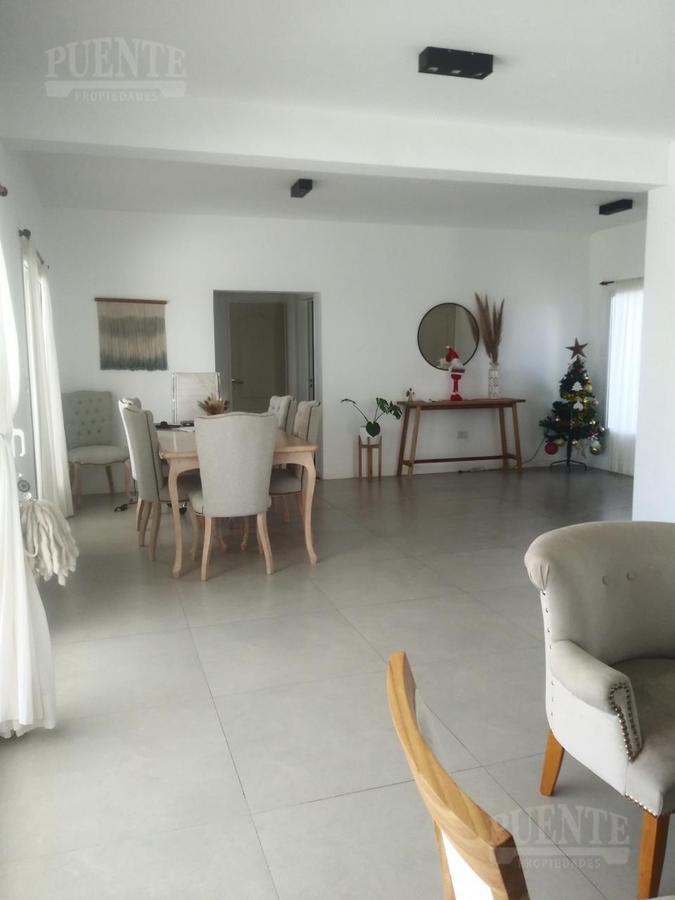 Foto Casa en Venta en  San Lucas ,  Countries/B.Cerrado (San Vicente)  San Lucas