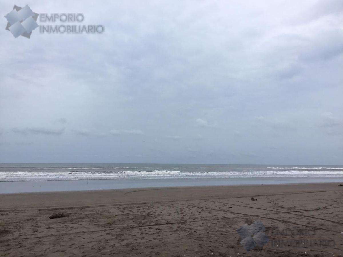 """Foto Terreno en Venta en  Rancho o rancheria San Andrés,  Santiago Ixcuintla  Terreno Venta Playa """"El Colorado"""" Nayarit $390,000 Yaresp E5"""
