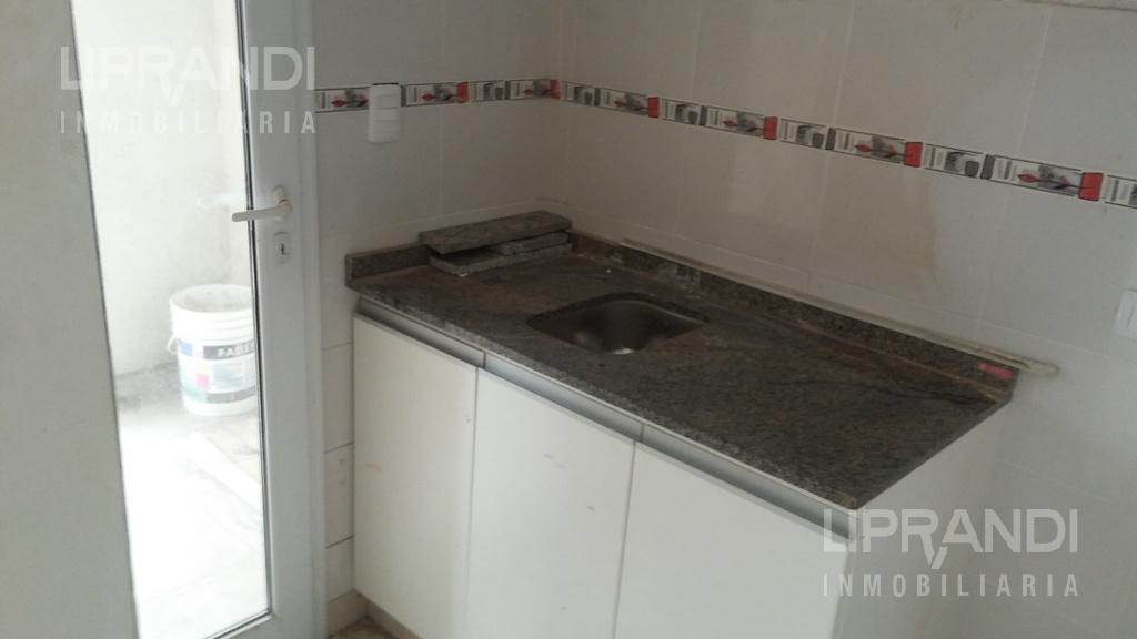 Foto Oficina en Venta en  Alberdi,  Cordoba  AVELLANEDA al 300