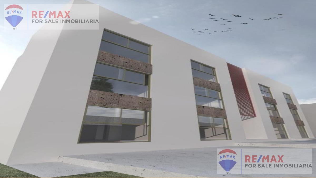 Foto Departamento en Venta en  Las Palmas,  Cuernavaca  Venta de Departamentos con Alberca en Las Palmas, Cuernavaca...Clave 3009