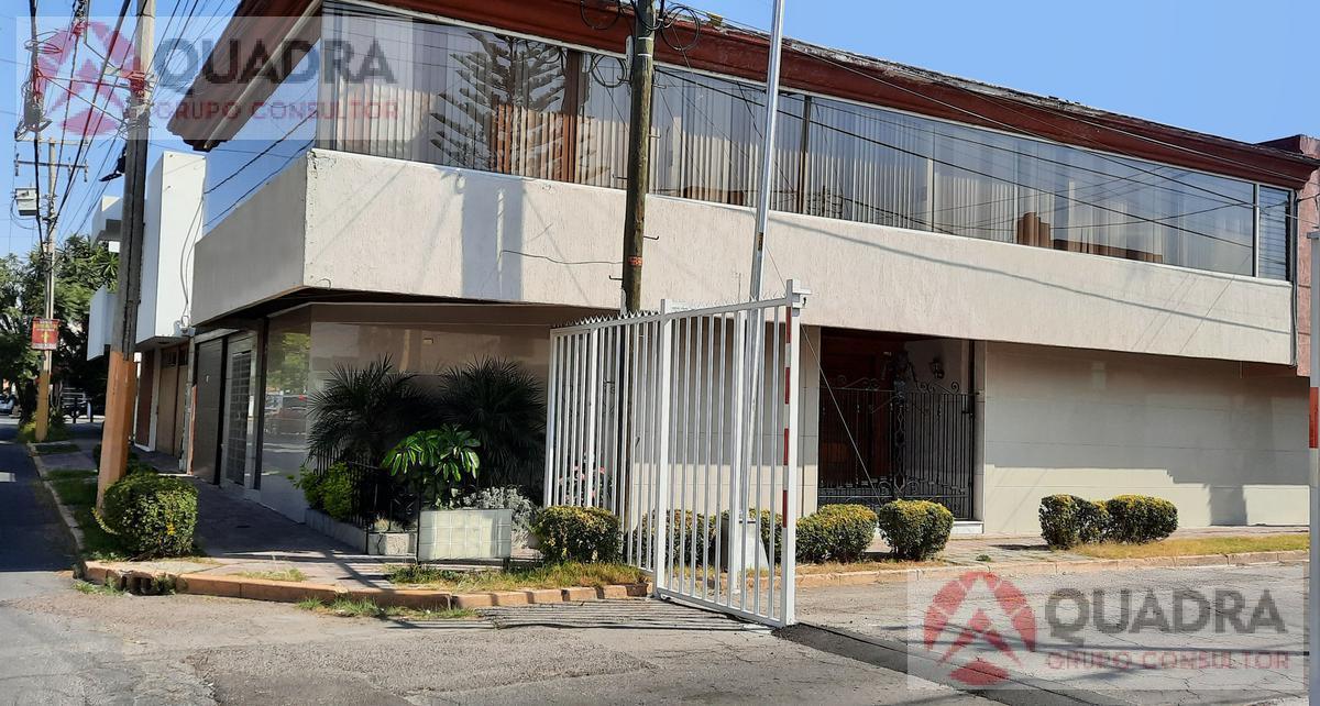 Foto Oficina en Renta en  El Mirador,  Puebla  Oficina en renta en El Mirador Puebla