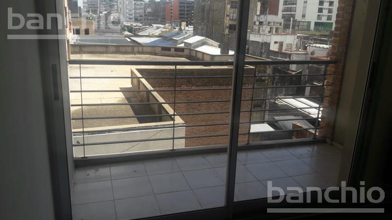 maipu al 900, Rosario, Santa Fe. Alquiler de Departamentos - Banchio Propiedades. Inmobiliaria en Rosario