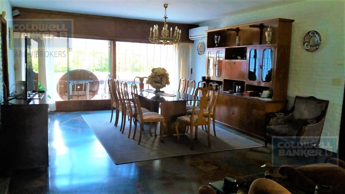 Foto Casa en Venta en  Playa Mansa,  Punta del Este  Casa de 3 dormitorios en venta en La Mansa