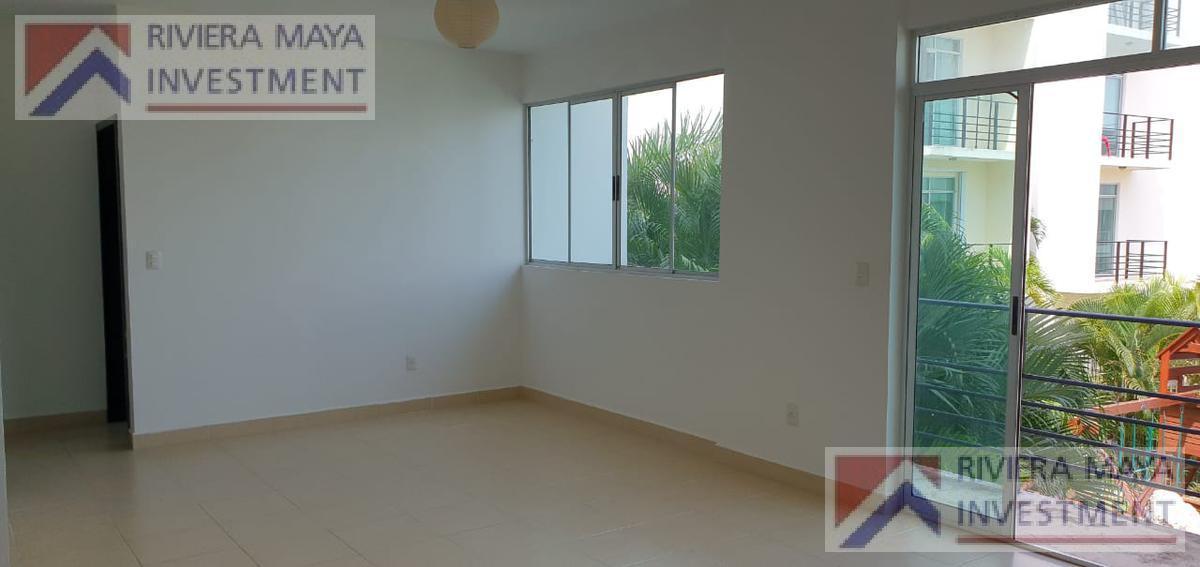 Foto Departamento en Venta en  Solidaridad ,  Quintana Roo  Departamento 202C en Venta Privada