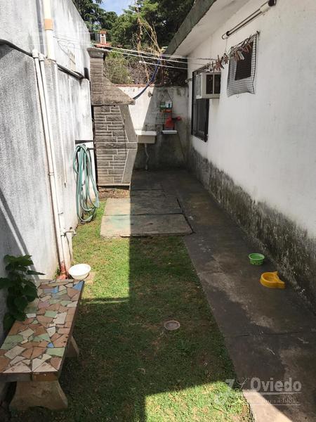 Foto Casa en Venta en  Moreno ,  G.B.A. Zona Oeste  PADRE ARELLANO