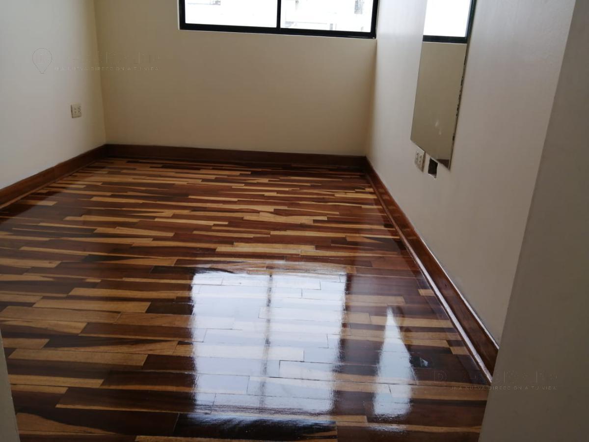 Foto Departamento en Alquiler en  Miraflores,  Lima  Miraflores