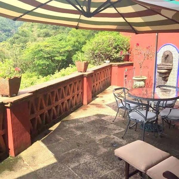 Foto Casa en Venta en  Malinalco,  Malinalco  Casa en Venta en Conjunto cerrado en Malinalco, Malinalco, CDMX