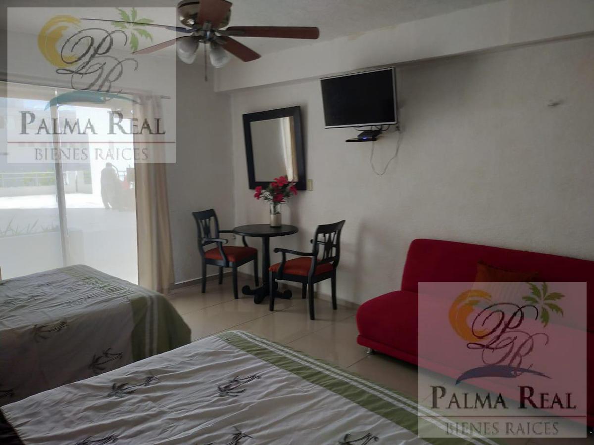 Foto Casa en Venta en  Zona Hotelera,  Cancún  VISTA Y ACESSO AL MAR AHORA!