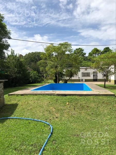 Foto Casa en Venta en  Glew,  Almirante Brown  Ardohain al 300