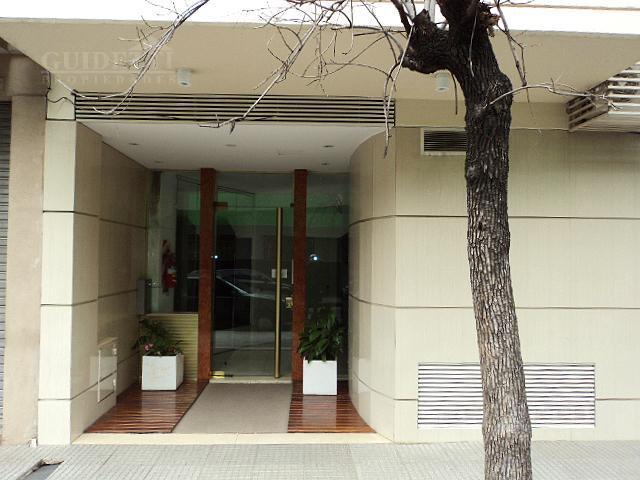 Foto Departamento en Alquiler en  Saavedra ,  Capital Federal  Manzanares al 3900 entre Rómulo Naón y Estomba