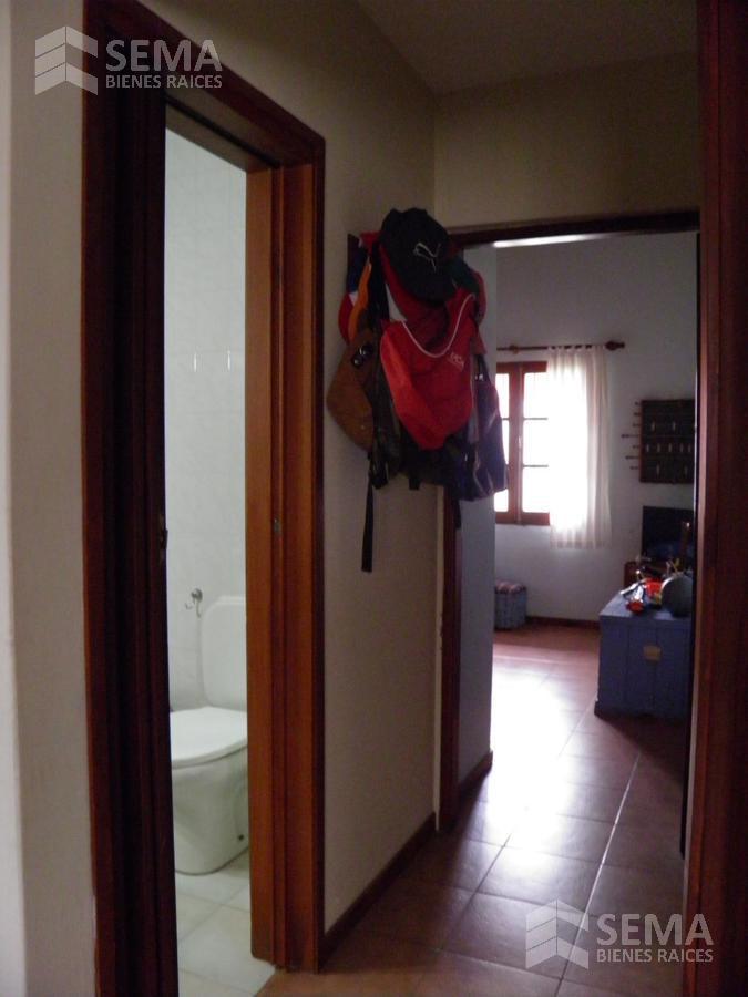 Foto Casa en Venta en  Zona Sur,  Salta  Venta o permuta casa San Luis