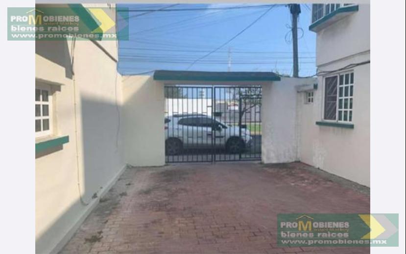 Foto Casa en Renta en  Veracruz ,  Veracruz  CASA EN RENTA EN AV REYES HEROLES
