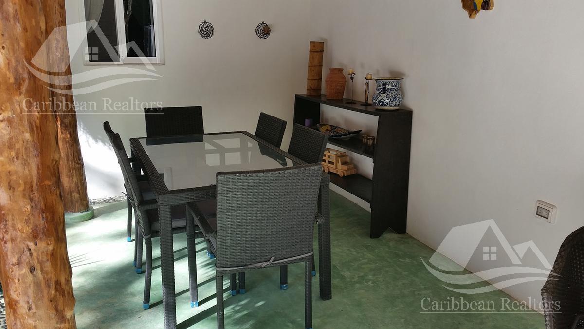 Foto Terreno en Venta en  Cancún ,  Quintana Roo  Terreno en venta en Cancun / sm 129