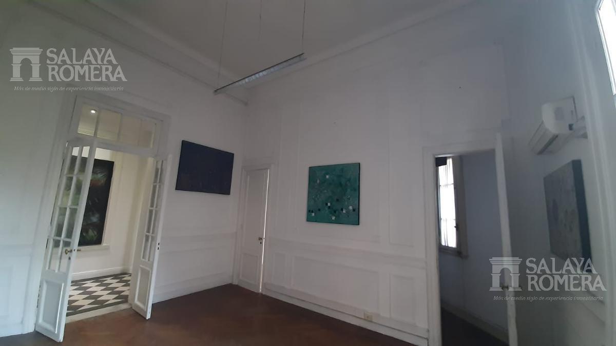 Foto Departamento en Venta | Alquiler en  San Nicolas,  Centro (Capital Federal)  San Martín al 500