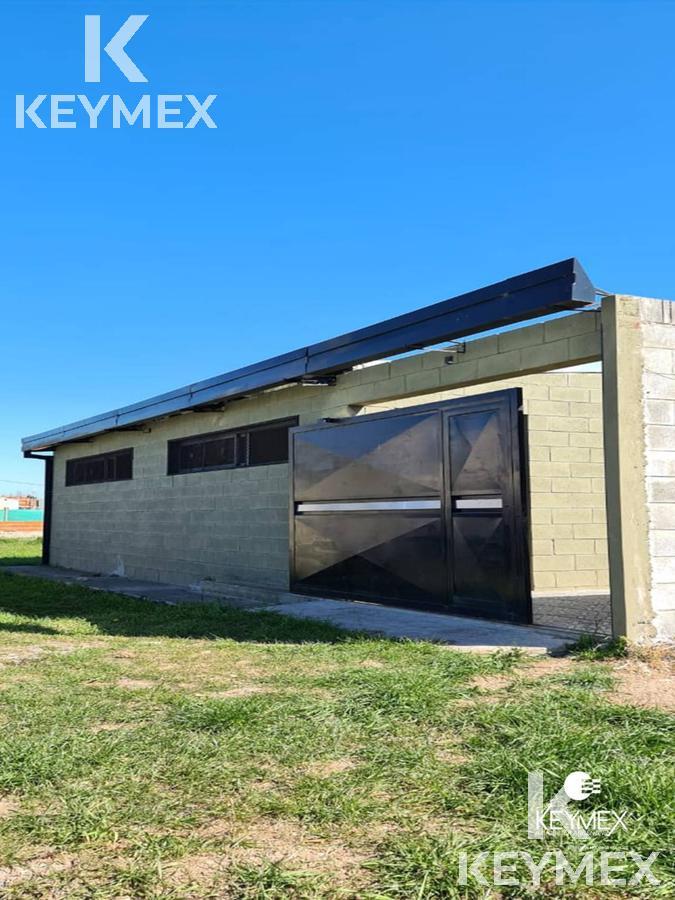Foto Casa en Venta en  Los Hornos,  La Plata  VENTA  A ESTRENAR 63bis y 167